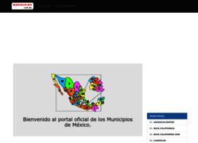 municipios.com.mx