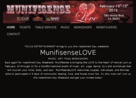 munifisenselove.com