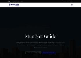 muninetguide.com