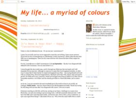 munirah18.blogspot.ro