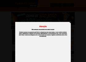 munirpequenteonline.com.br