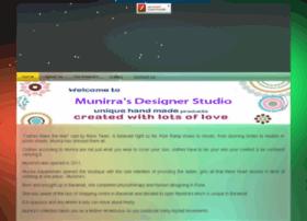munirras.com