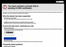 muniworld.com