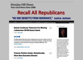 munjoyhillnews.net