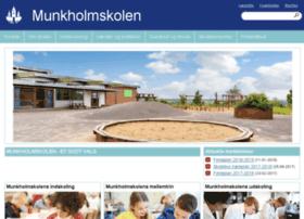 munkholmskolen.skoleintra.dk