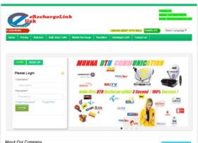 munna.erechargelink.com