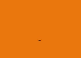 munodonut.com
