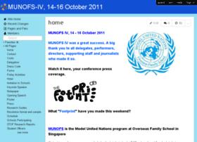 munofs-iv.wikispaces.com