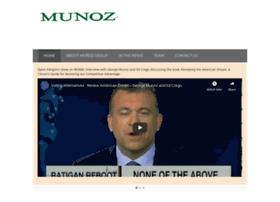 munoz-group.net