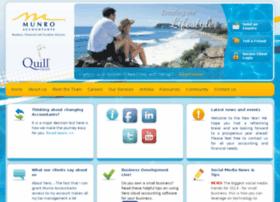 munro.com.au