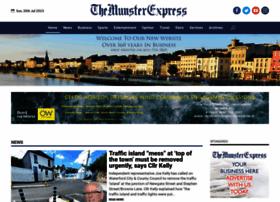 Munster-express.ie
