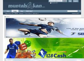 muntahkan.com
