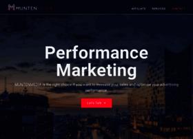 muntenmedia.de