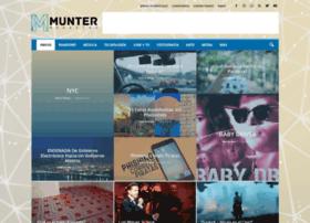 muntermag.com