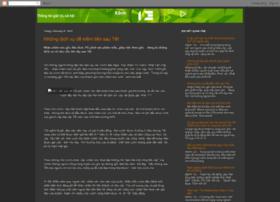 muong13.blogspot.com
