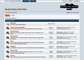 muonline.com.mx