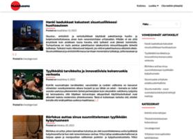 muotoiluasema.fi