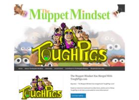 muppetmindset.wordpress.com