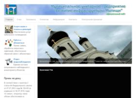 muprim.ru