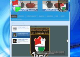 mupsbk-ksb.gov.ba