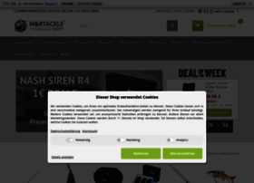 mur-tackle-shop.de