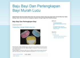 murahbu.blogspot.com