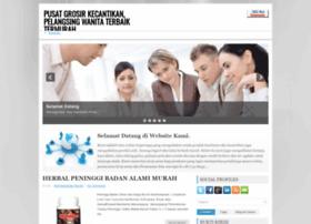 murahgrosirtermurah.blogspot.com