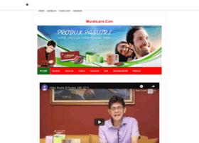 murahlaris.com