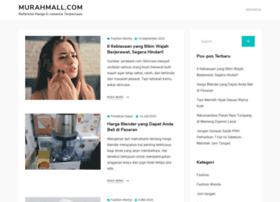 murahmall.com