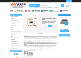 murahmantap.com