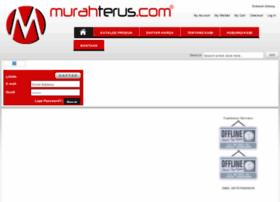 murahterus.com