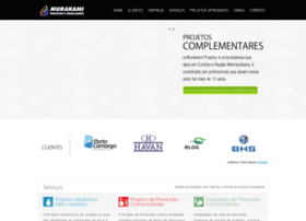 murakamiprojetos.com.br
