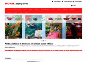 mural-papelparede.com