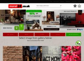 mural24.co.uk