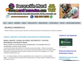 muraldecoracion.com