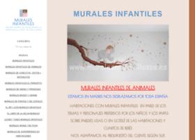 muralesmaravillosos.es