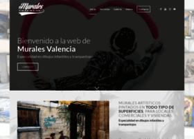 muralesvalencia.com