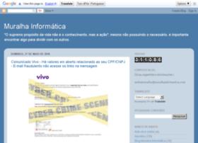 muralhainformatica.com