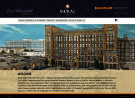 murallofts.com
