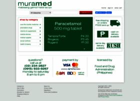 muramed.com