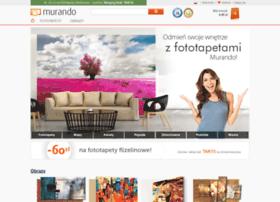 murando.com