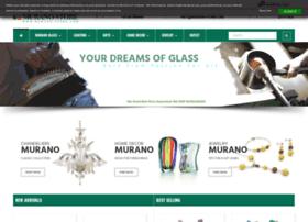 murano-store.com