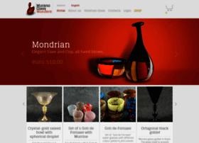 muranoglasswonders.com