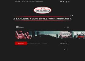 muranoklik.com