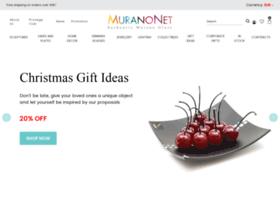 muranonet.com