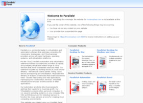 muranoplace.com
