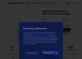 murapol.pl
