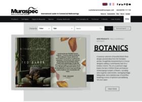 muraspec.com