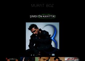 muratboz.com