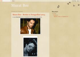 muratboz1.blogspot.com